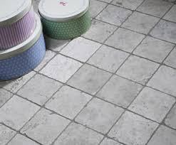 tumbled marble tile. Image Is Loading Silver-shadow-grey-tumbled-marble-tiles-10-x- Tumbled Marble Tile