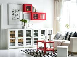 extra small living room ideas coffee table