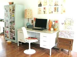 office decorations for work. Work Office Burnout Vector Flat Decor Fabulous Decorating . Decorations For U