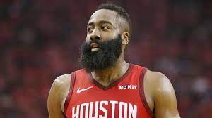 James Harden Today Online Hotsell, UP ...
