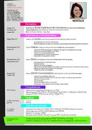 Free Resume Templates Bpo Executive Sample Manager In Live