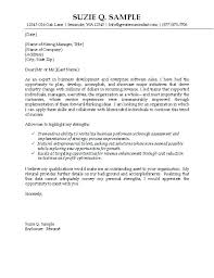 Cover Letter Referral Sales Cover Letter Example Work Referral Social Workers