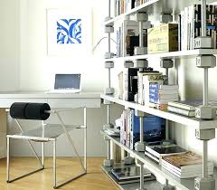 storage solutions for home office. Dvd Storage Solutions Small Home Office With Modern Racks Cd Australia For S