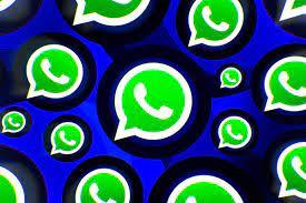 Losing Facebook is bad, but losing WhatsApp is worse - The Verge