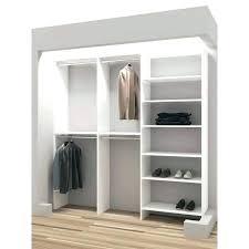 ikea closet organizers custom shelving custom cabinet doors cabinets ikea closet organizers ideas