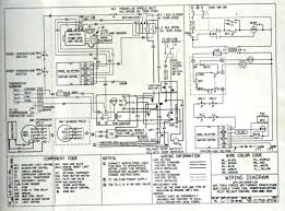 carrier furnace humidifier wiring collection wiring diagram carrier humidifier wiring diagram at Carrier Humidifier Wiring Diagram