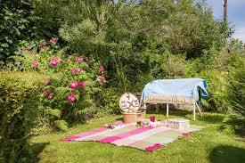 Best 25 Cottage Garden Sheds Ideas On Pinterest  Garden Shed Diy Romantic Cottage Gardens