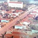 imagem de Bom Sucesso Paraná n-1