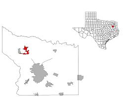 Dental Hygienist Salary In Lindale Texas
