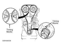 2001 mazda 626 engine diagram 2001 image wiring mazda 626 questions how do you check the timing on a 1998 mazda on 2001 mazda