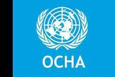 The United Nations Office for the Coordination of Humanitarian Affairs (UNOCHA) Recruitment (4 Positions)