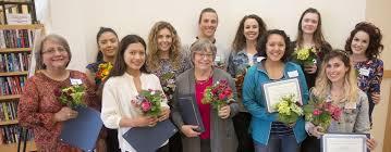 Volunteer Certificates Volunteer Opportunities Monterey County Rape Crisis Center