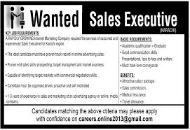 Sales Executive Job Description What Is A Sales Executive Tirevi Fontanacountryinn Com