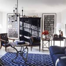cool home office furniture. Deco Home Furniture Images Of Cool Home Office Furniture