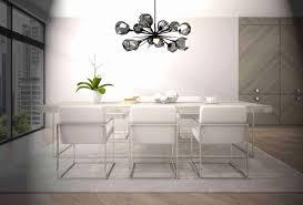 Led Strips Badezimmer Haus Möbel Led Streifen Für Badezimmer 29210