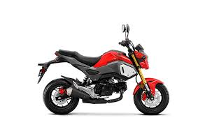 <b>Honda</b> Powersports - Motorcycles, ATVs, Scooters, SxS