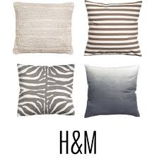 decorative pillows on sale. Modren Sale Where To Find Cheap Throw Pillows  15 Online Sources For Decorative  At Budget Inside Decorative Pillows On Sale