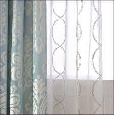 Innovative Sliding Glass Doors Vision Sliding Door Curtains Inch ...