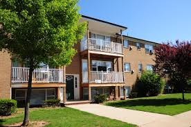 Superb 1 And 2 Bedroom Apartments In Edison, NJ With Free Heat