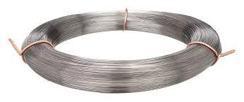 Amazon Com Precision Brand Wire Gage 2 Diameter 011