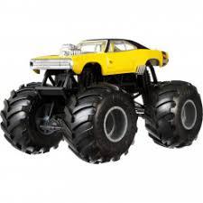 <b>Hot Wheels</b> - купить игрушки Хот Вилс в интернет-магазине ELC ...