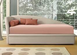 cool single beds for teens. Amazing Single Beds For Teenagers Bonaldo Fata Bed Teenage Bedroom Furniture Cool Teens H