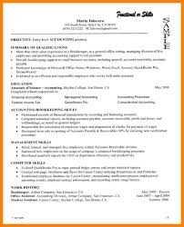Skills And Abilities Resume Examples 100 skills and abilities resume example writing a memo 42