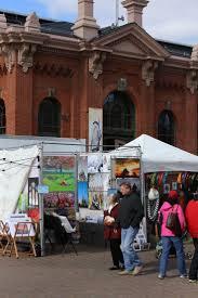 Round Table Capitol Expressway 17 Best Ideas About Capitol Flea Market On Pinterest Washington