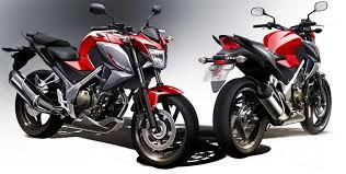 2018 honda 300f. Contemporary 2018 2018 Honda CB300F Review  Specs  Naked CBR Sport Bike Motorcycle  CBR300R CBR300 In Honda 300f A