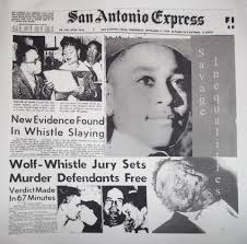 emmett till news square juachelle published 13 2011 at 3840 × 3797 in