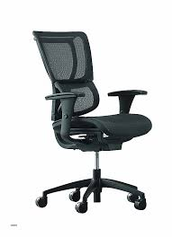 Office chair wiki Eames Chair Office Chair Wiki With Office Furniture Lovely Office Furniture Springfield Il Full Interior Design Office Chair Wiki With Office Chair Wikipedia 23788 Interior Design