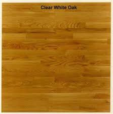 clear grade