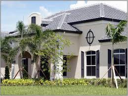 painting exterior brick white painted brick houses design exterior