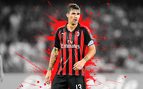 Alessio Romagnoli Wallpapers - Wallpaper Cave