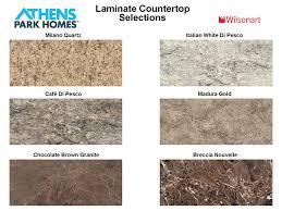 laminate countertops rv laminate countertop colors 2018 white granite countertops