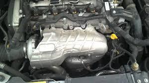 vauxhall insignia cdti engine diagram vauxhall wiring insignia 3000rpm problem