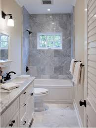 compact bathroom design ideas. long narrow bathroom design ideas compact o