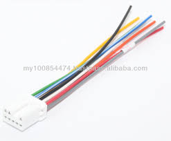 wire harness wire harness manufacturers and wire harness wire harness manufacturers and suppliers on alibaba com