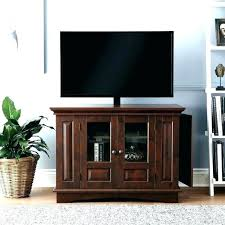 living spaces tv stand. Basic Living Spaces Tv Stands Stand With Swivel Mount For Flat Panel S Space Impressive L