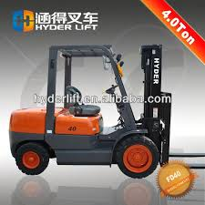 2t to 4t used halla forklift truck parts china hyder Clark Forklift Wiring Diagram 2t to 4t used halla forklift truck parts