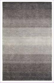 beige and gray rug inspirational 7 dynamic rugs city multi grey rug organizedliving organizedcloset