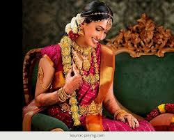 hairstyles 01 makeup more south indian brides on south indian bride bridal sarees and telugu
