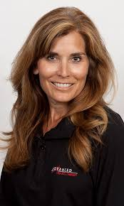 October Therapist of the Month – Tricia Gleason, PTA – Advanced ...