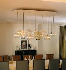 dining room table lighting ideas. plain table 47 creative dining room lighting with aqua chandelier enchanting  on table ideas