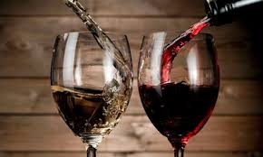 Image result for Wine down Wednesday images