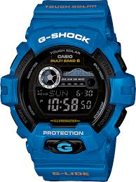 gwx8900d 2 others mens watches casio g shock g shock others gwx8900d 2