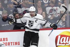 Six Reasons To Continue To Watch The Los Angeles Kings Right