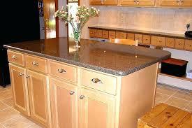 maple cabinets with quartz countertops maple kitchen cabinets with quartz after natural maple kitchen cabinets with