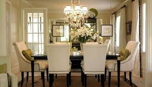 small formal dining room ideas. Small Formal Dining Room Design Ideas Table Setting Pictures Curtain On Category With Post O
