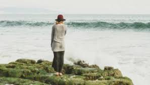 Dereglarile hormonale : simptome si afectiuni